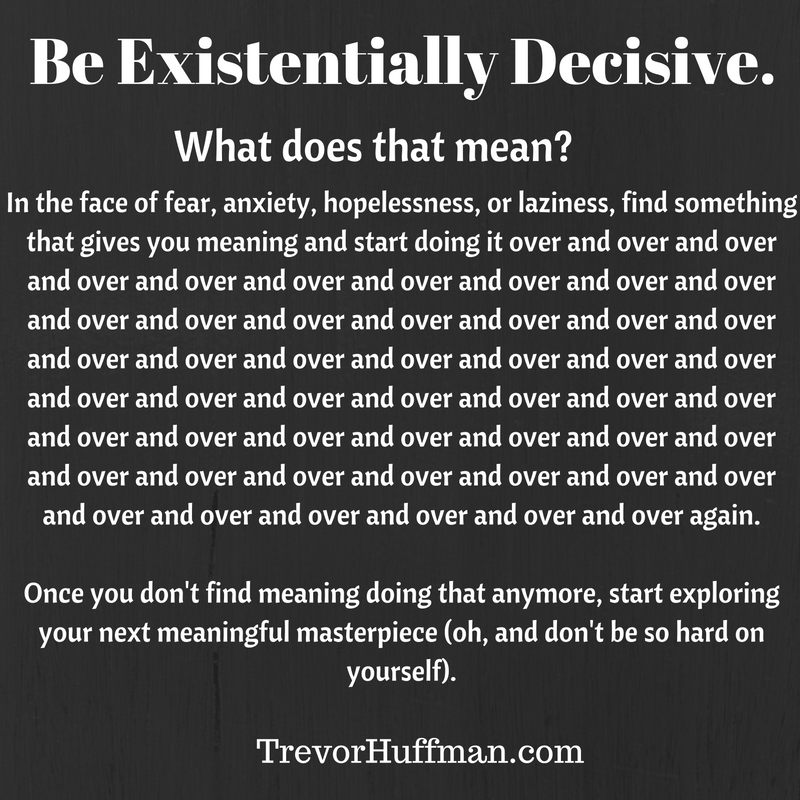 existentially-decisive-ch