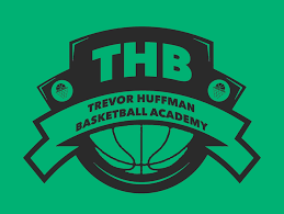 Youth Basketball, Kids Basketball training with pros and college players! And more!