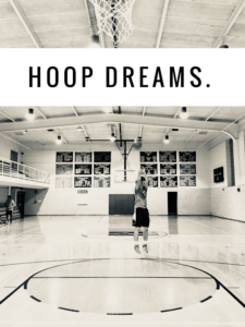 The Best Basketball Blog in the World - 2017